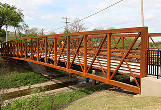 carrolton trail dallas