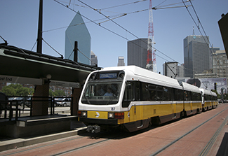 Dart Dallas